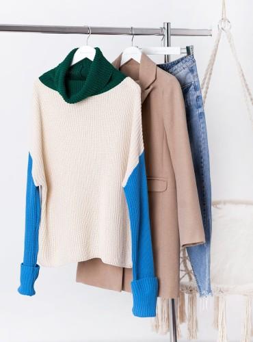 Sweterek KIMORA
