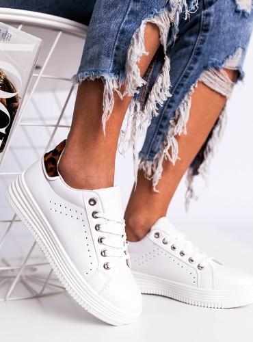2972c029037b7 Módne dámske topánky - SELFIEROOM