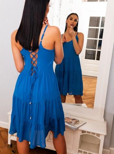 1d690619dac1 Módne dámske odevy – SELFIEROOM