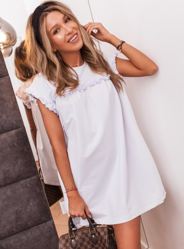 9e5ce15c65 Modne sukienki - SELFIEROOM
